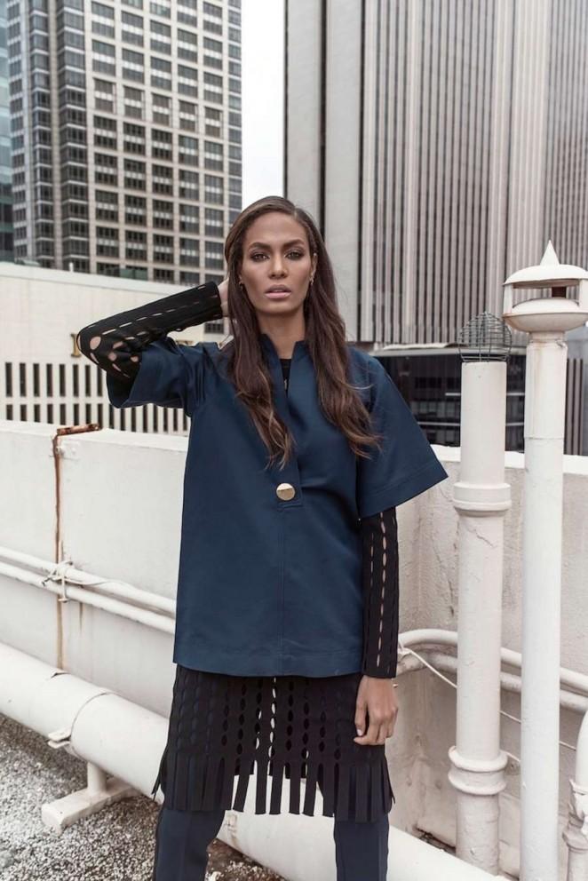 Joan-Smalls--Harpers-Bazaar-Australia-2015--02-662x992