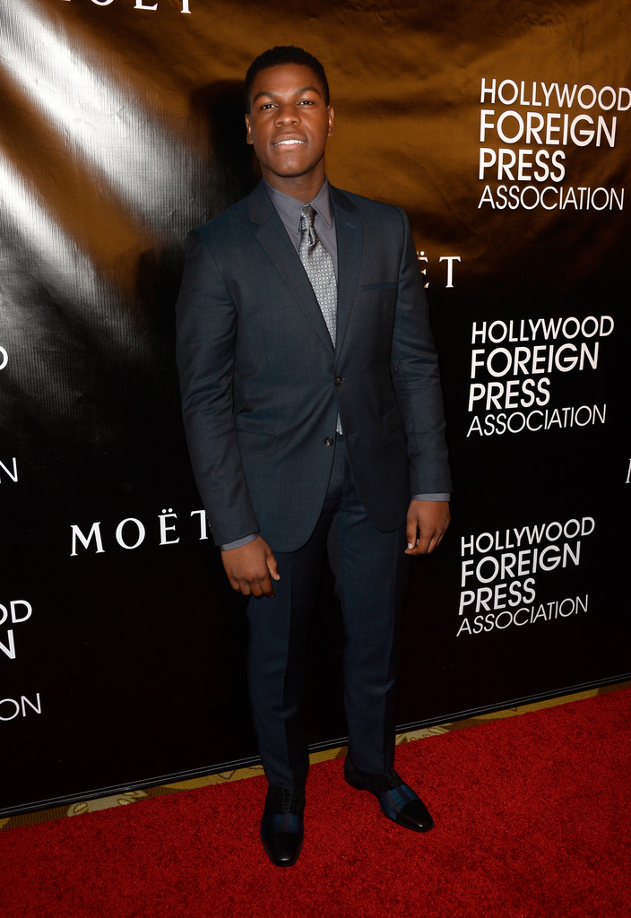 John-Boyega-2015-HFPA-Annual-Grants-Banquet-Picture