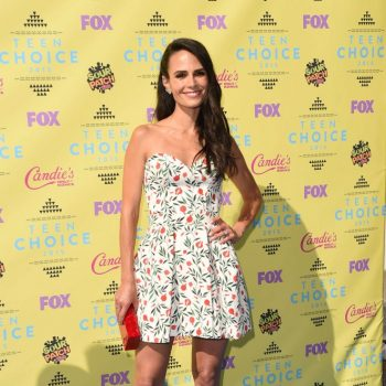 Jordana-Brewster-2015-Teen-Choice-Awards-04-662×984