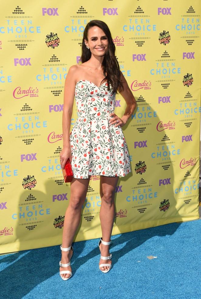 Jordana-Brewster-2015-Teen-Choice-Awards-04-662×984