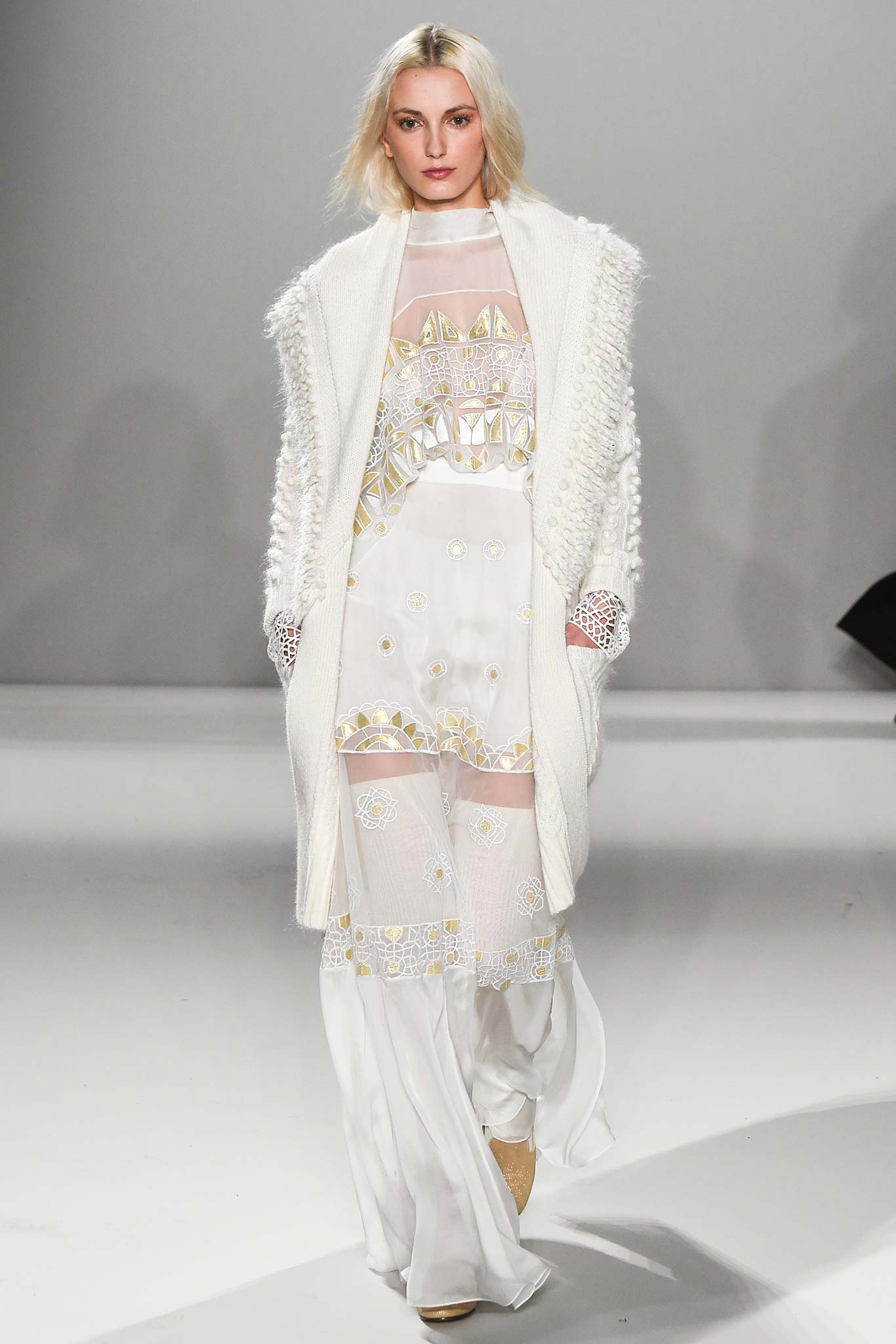 Temperley -London- Fall -2015