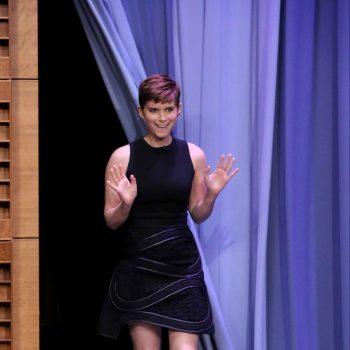 Kate-Mara-The-Tonight-Show-Starring-Jimmy-Fallon-01-662×993-1