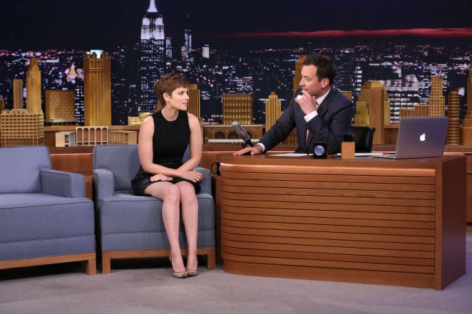 Kate-Mara--The-Tonight-Show-Starring-Jimmy-Fallon-