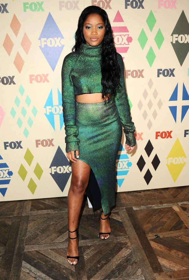 Keke-Palmer--2015-FOX-TCA-Summer-All-Star-Party-