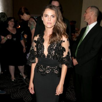 Keri-Russell-2015-Television-Critics-Association-Awards-03-662×993