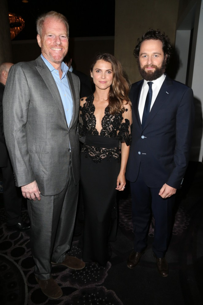 Keri-Russell--2015-Television-Critics-Association-Awards-