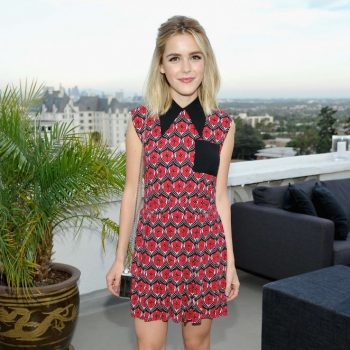 Kiernan-Shipka-Teen-Vogues-Back-to-School-Dinner-Party-07-662×997
