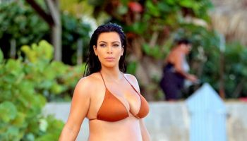 Kim-Kardashian-662×916