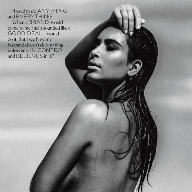 Kim-Kardashian--C-Magazine-2015--01-662x661