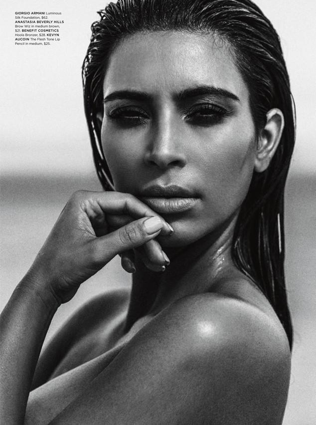 Kim-Kardashian--C-Magazine-2015--03