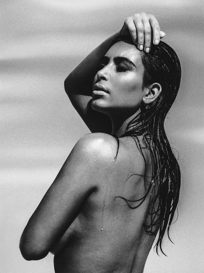 Kim-Kardashian--C-Magazine-2015--05-662x886