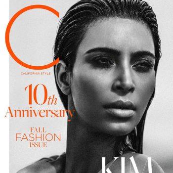 Kim-Kardashian-C-Magazine-2015-06