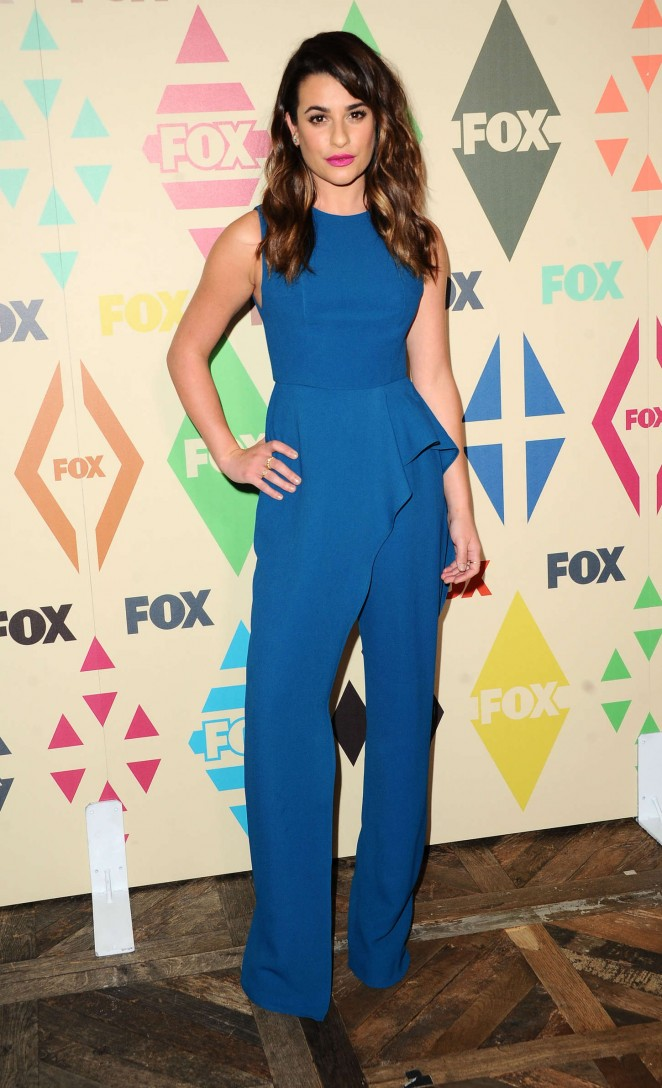Lea-Michele--2015-FOX-TCA-Summer-All-Star-Party--