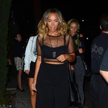 Leona-Lewis-Leaving-a-Party-at-Graystone-Manor-02-662×993