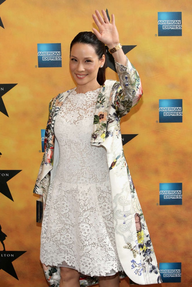 /lucy-liu-in-monique-lhuillier-hamilton-broadway-opening-night