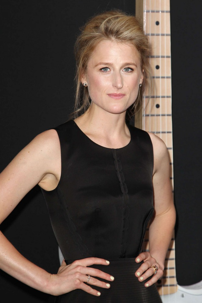 Mamie-Gummer--Ricki-And-The-Flash-NY-Premiere-