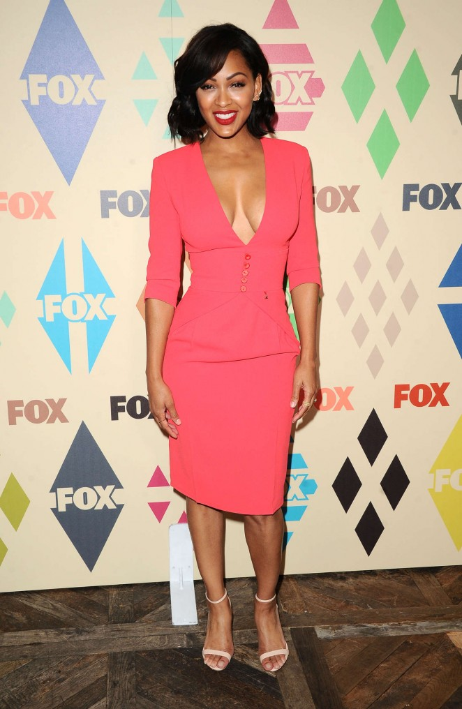 Meagan-Good--2015-FOX-TCA-Summer-All-Star-Party-