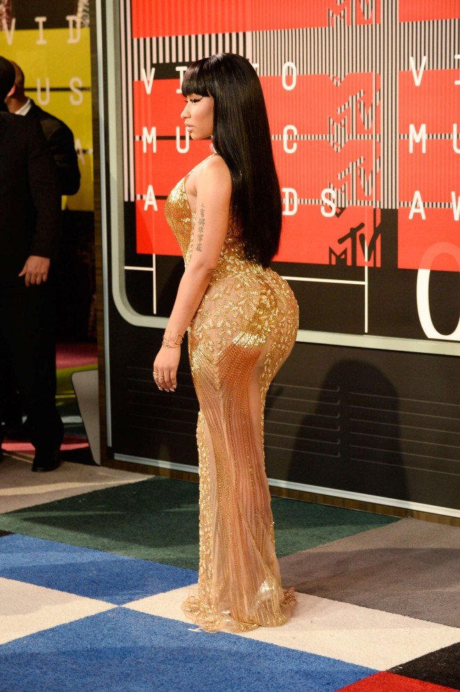 nicki-minaj-in-labourjoisie-2015-mtv-video-music-awards-vmas
