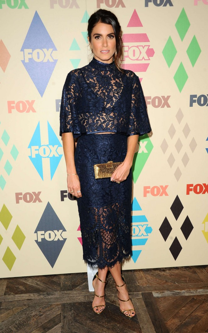 Nikki-Reed--2015-FOX-TCA-Summer-All-Star-Party--\