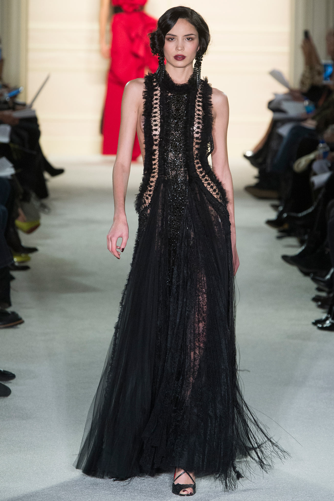chrissy-teigen-in-marchesa-2015-mt