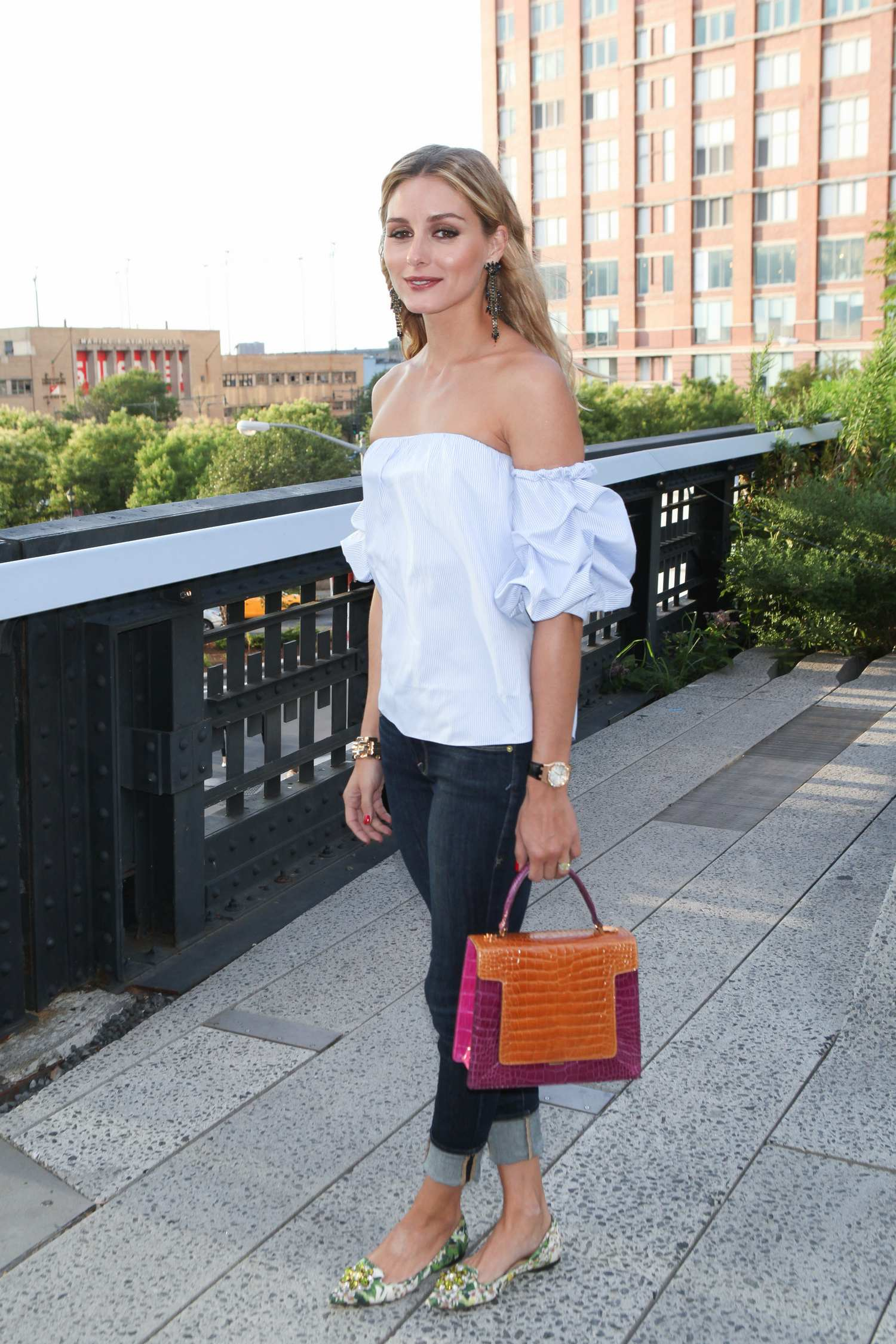 olivia-palermo-in-johanna-ortiz-stylewatch-x-revolve-fall-fashion-party