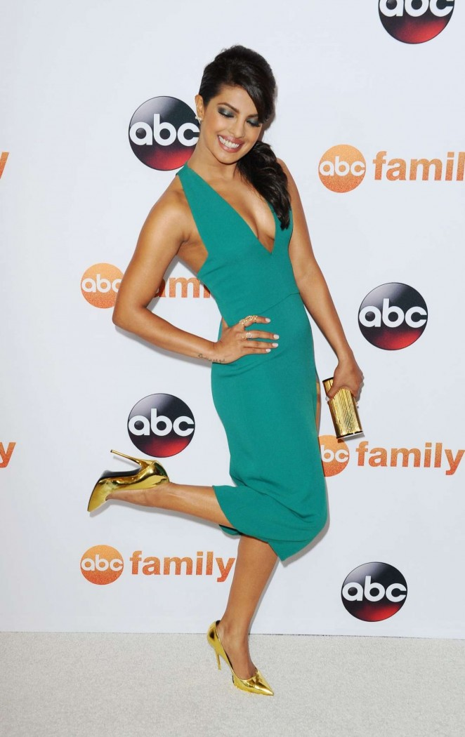 Priyanka-Chopra--Disney-ABC-2015-Summer-TCA-Press-Tour-Photo-Call-
