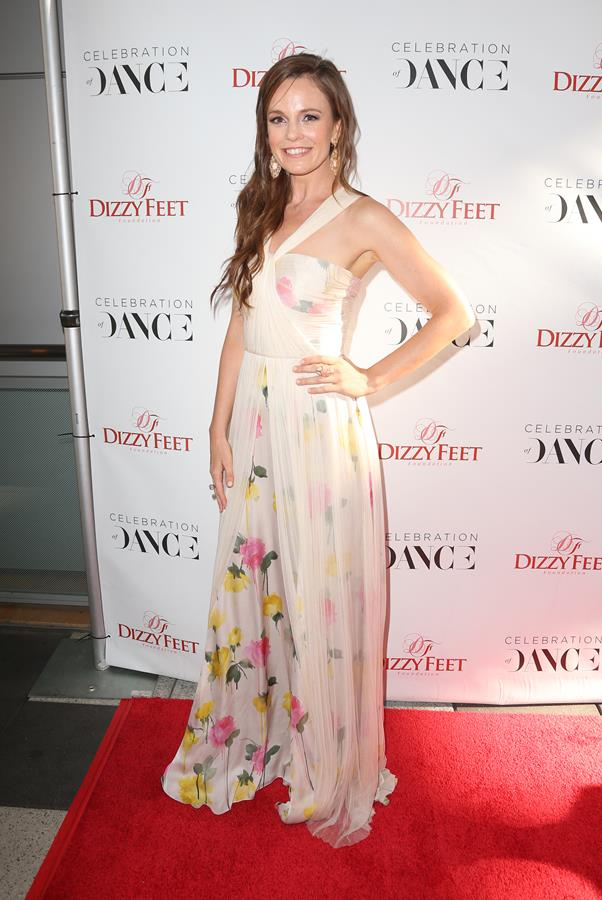 Rachel-Boston-gown-The-Dizzy-Feet-Foundation-5th-Annual-'Celebration-of-Dance-Gala'-4