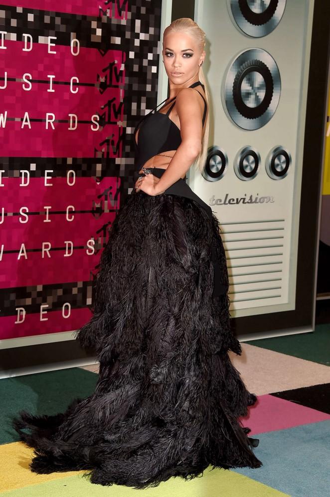Rita-Ora--2015-MTV-Video-Music-Awards-