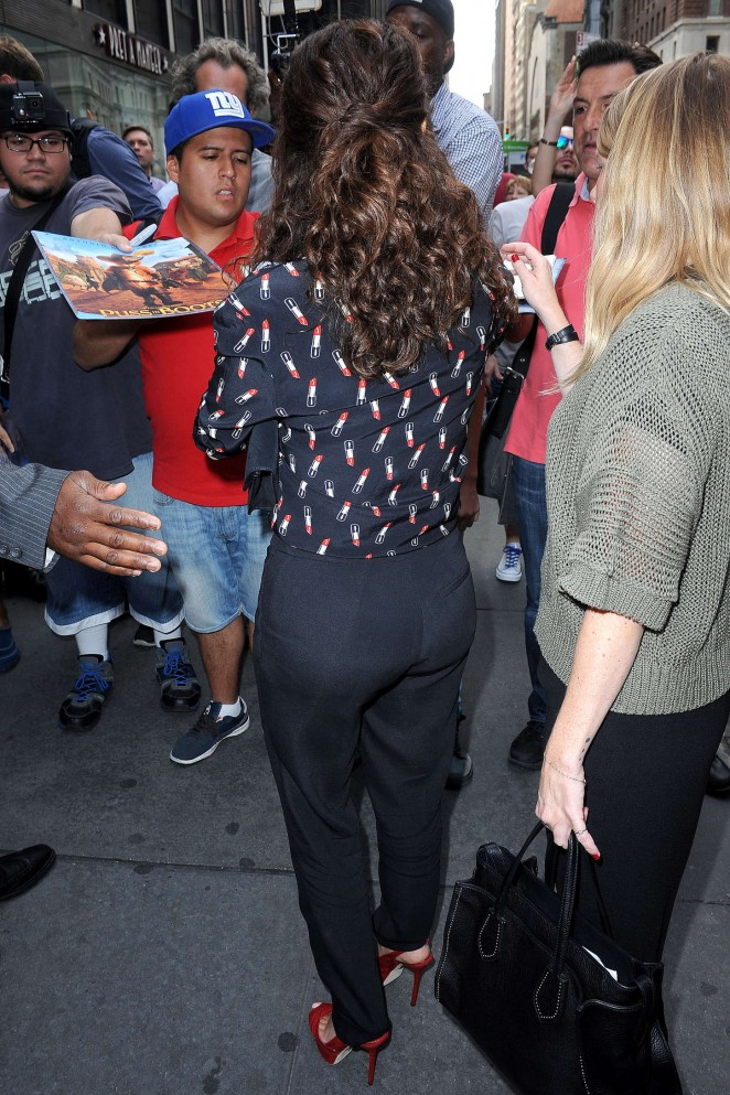 Salma-Hayek-out-in-NYC--