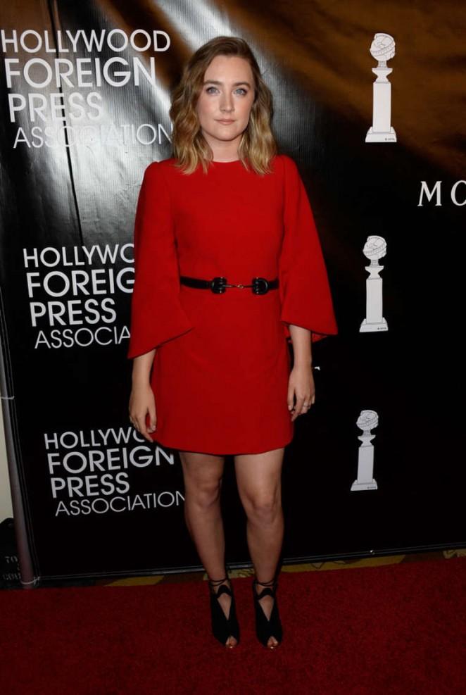 Saoirse-Ronan--HFPA-Hosts-Annual-Grants-Banquet-201