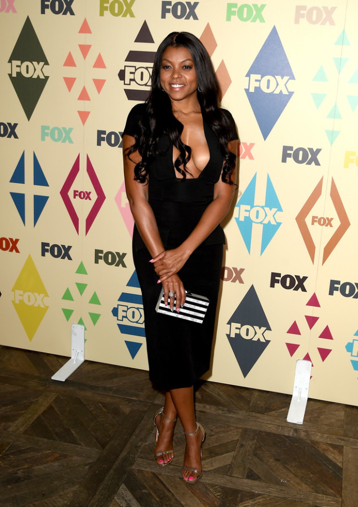Taraji-P-Henson-Stars-Attend-2015-Summer-TCA
