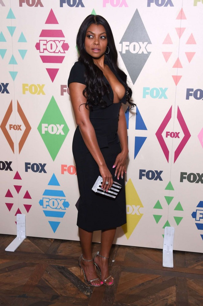 Taraji-P.-Henson--2015-FOX-TCA-Summer-All-Star-Party--07-662x999