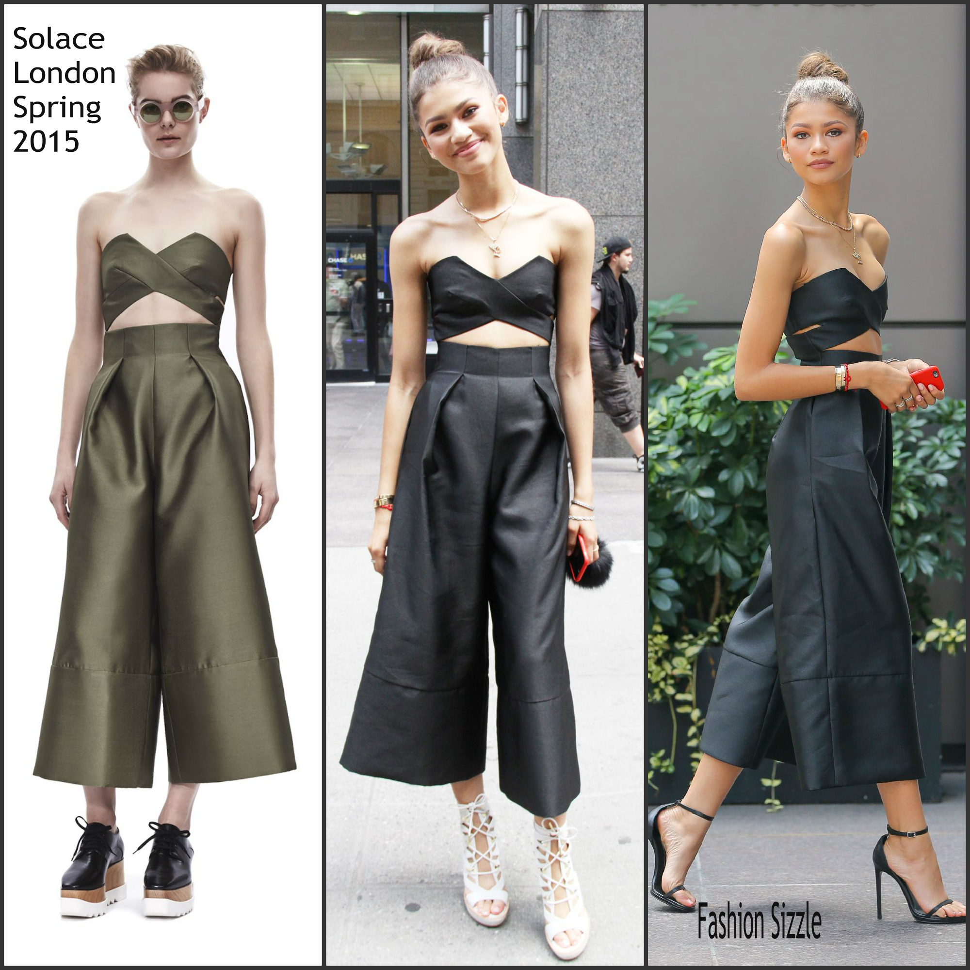 Zendaya-Coleman-in-Solace-london-out-in-new-york