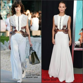 alicia-vikander-in-louis-vuitton-the-man-from-u-n-c-l-e-new-york-premiere