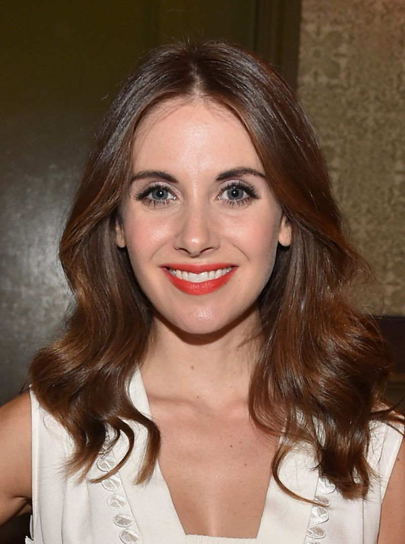 alison-brie-showed-at-the-tastemaker-screening-of-ifc-films-sleeping-with-other-people-in-los-angeles_1