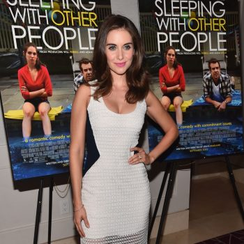 alison-brie-tastemaker-screening-of-ifc-films-sleeping-with-other-people-_1