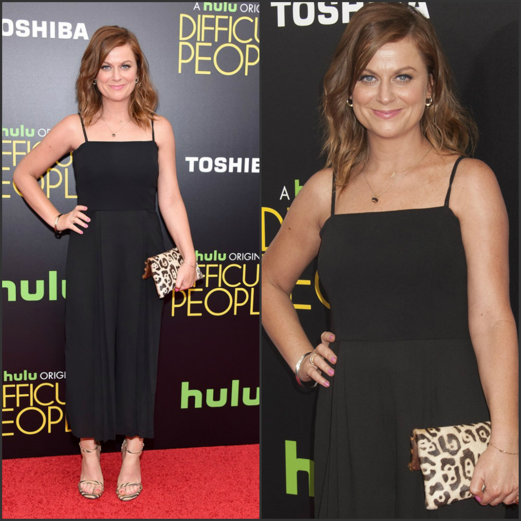amy-poehler-in-shoshanna-dificult-people-new-york-premiere