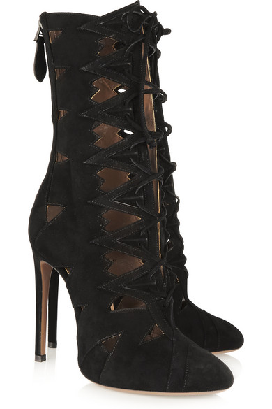 azzedine-alaia-cut-out-suede-boots-0