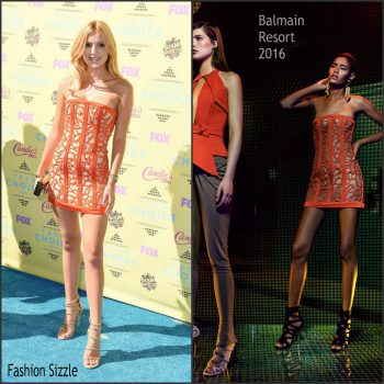 bella-thorne-in-balmain-at-the-2015-teen-choice-awards