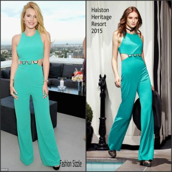 bella-thorne-in-halston-heritage-teen-vogue-x-simon-back-to-school-saturdays-dinner