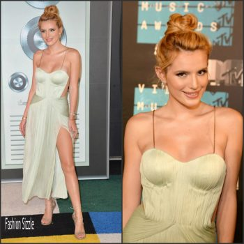 bella-thorne-in-maria-lucia-hohan-2015-mtv-video-music-awards