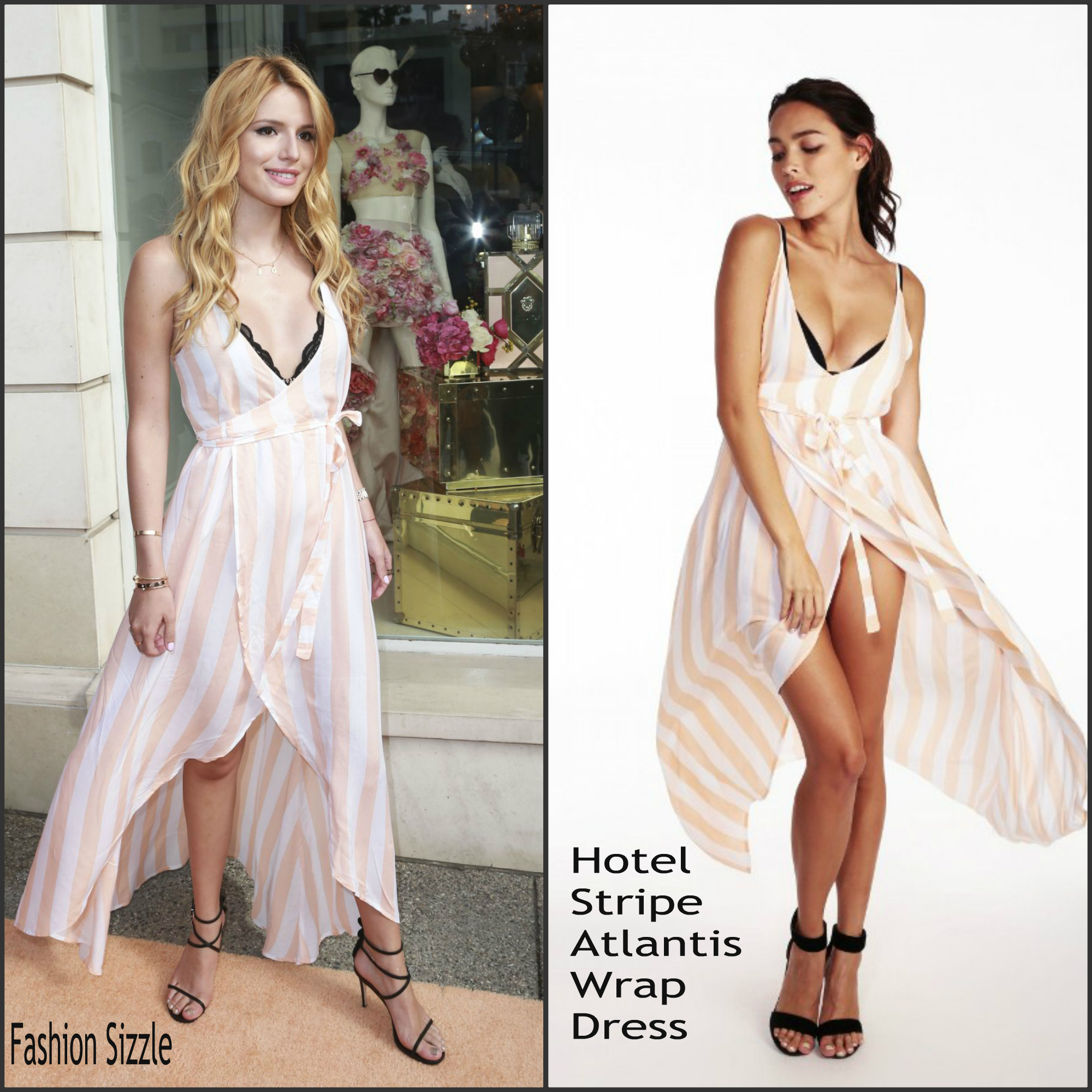 bella-thorne-wildfox-fagrance-launch-event-hollywood