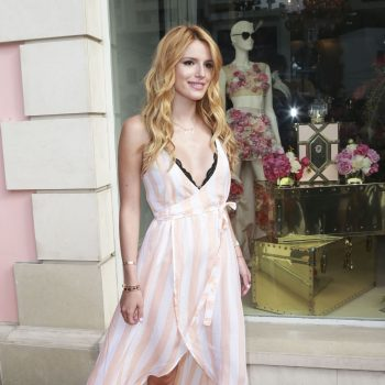 bella-thorne-wildfox-fragrance-launch-event-in-west-hollywood-august-2015_1