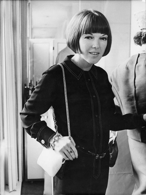 mary-quant-creator-of-the-mini-skirt-and-hotpants