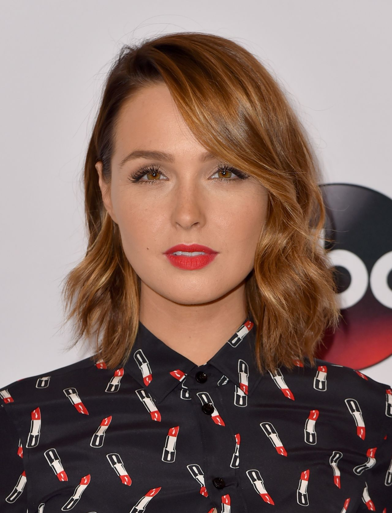 camilla-luddington-disney-abc-2015-summer-tca-press-tour-photo-call-in-beverly-hills_4