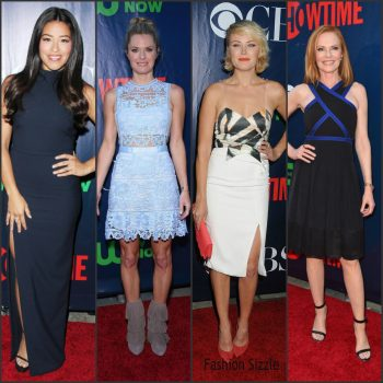 cbs-cw-showtime-2015-summer-tca-party