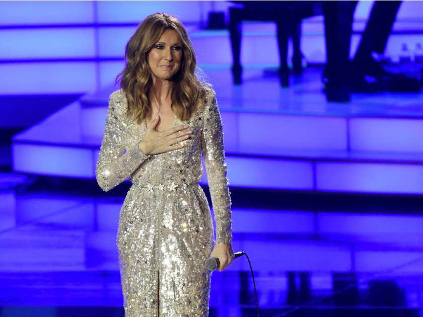 celine-dion-in-zuhair-murad-couture-returns-to-caesars-palace-residency