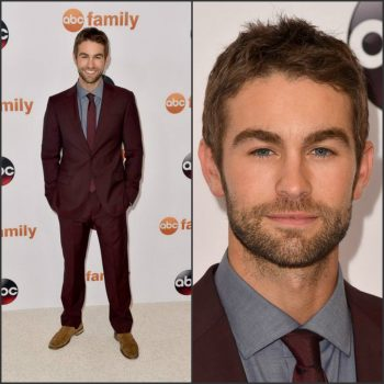 chace-crawford-at-the-disney-abc-television-groups-2015-tca-summer-press-tour