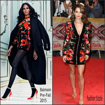 cheryl-fernande-versini-in-balmain-at-the-xfactor-press-launch