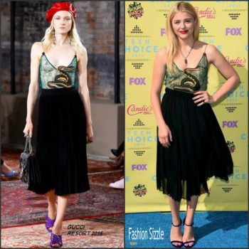 chloe-grace-moretz-in-gucci-2015-teen-choice-awards